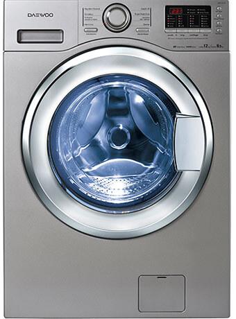 Servicio t cnico lavadoras daewoo tenerife visita for Tecnico de lavadoras tenerife